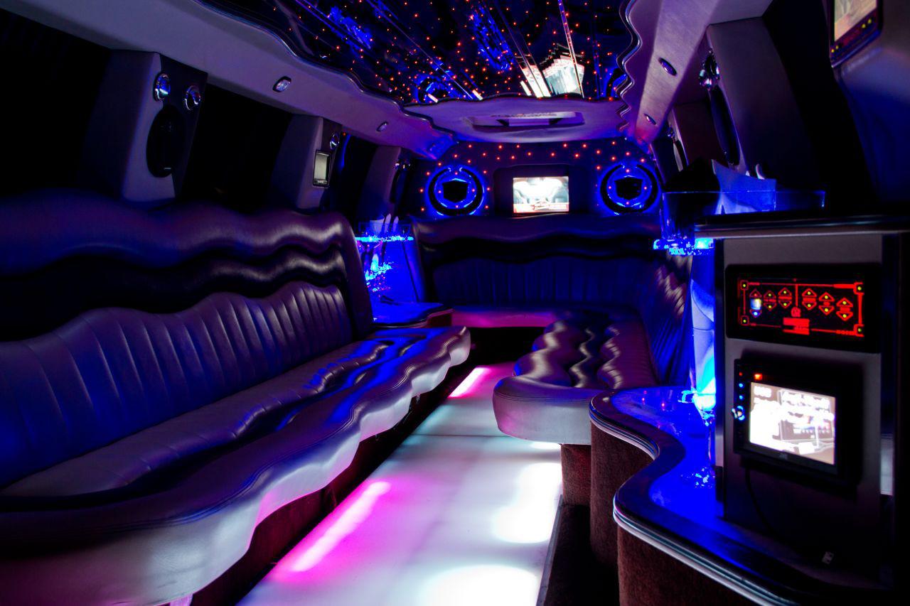 Miami Rental Cars Club