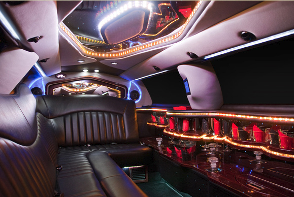 Miami Party Buses Cheap